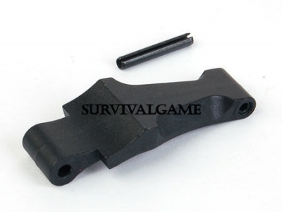 APS ASR Advance Trigger Guard