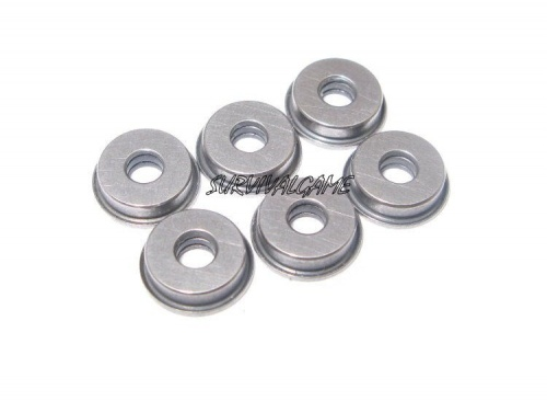 'Element' Oil Store 8mm steel bushing level 1 for ver. 2/3
