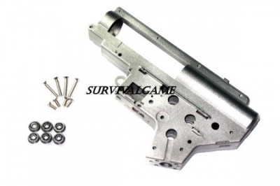 Element-ver2-9mm-gearbox-A01