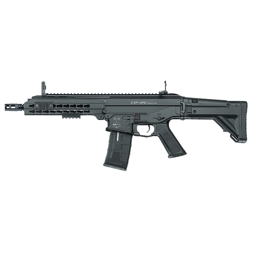 ICS CXP-APE BlowBack EBB BLACK