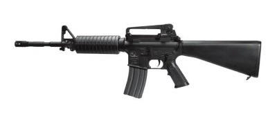 M15A4 Tactical Carbine