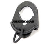 'Magpul' PTS ASAP Sling Plate - AEG Version