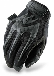Mechanix Guanti M-Pact Covert Black
