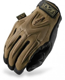 Mechanix Guanti M-Pact Coyote