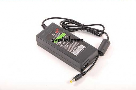 Power Supply 100~240v 5A