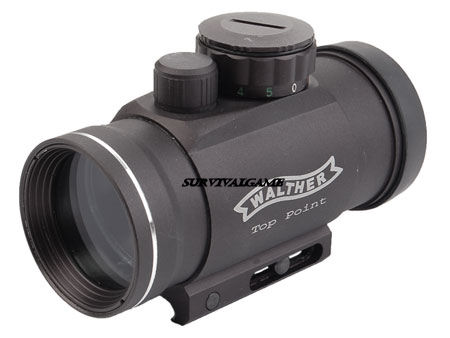Red Dot 1X45 Scope
