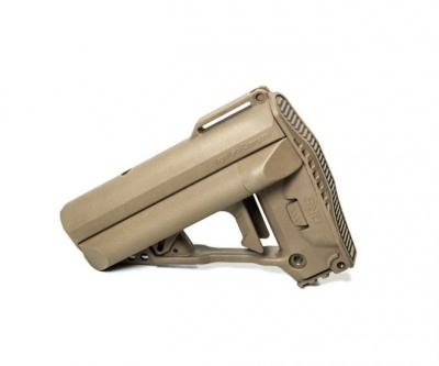 Vega Force Company VFC QRS Stock TAN